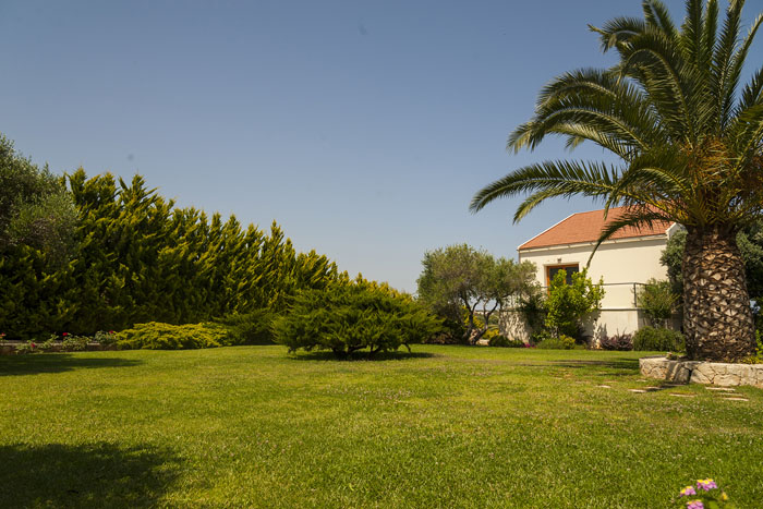 Villa Angel