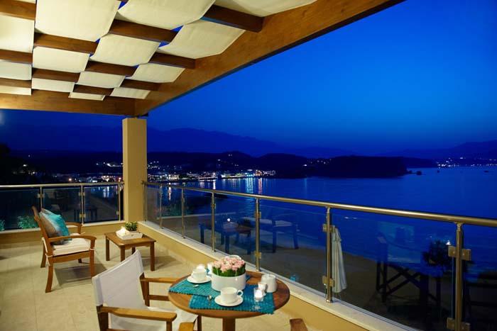 Villaincrete Gr  A Wide Selection Of Crete Villas